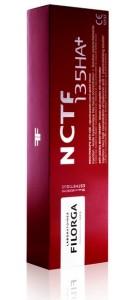NCTF135HA+